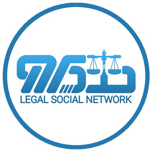 law-social.png