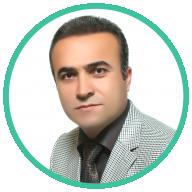 Mostafa-Azimi