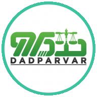 Dadparvar