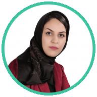 farzaneh-kamran
