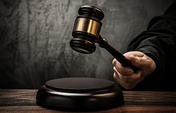 ۱۰۰نکته مهم آیین دادرسی مدنی