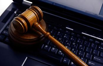 اعتبار و آثار حقوقي اسناد الكترونيكي در قر اردادهاي بين ا لمللي
