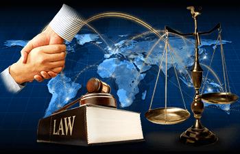 جايگاه حقوقي مديران شركتهاي سهامي در فقه، حقوق ايران و انگلستان