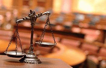 معرفی حقوق اداری