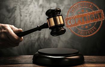 حقوق مالکیت صنعتی و قراردادهای بین المللی لیسانس