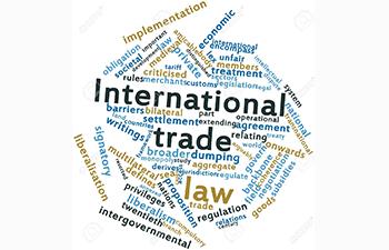 چالشهاي حقوقی تشکیل گروه اقتصادي با منافع مشترک