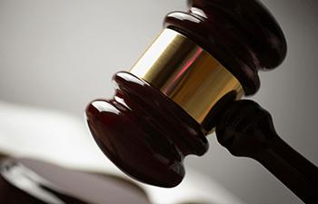 مسئولیت مدنی«آخذ بالسوم»در فقه و قانون مدنی