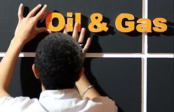جایگاه قراردادهای بین المللی نفت و گاز در حقوق بین الملل
