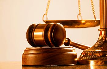 حقوق اراضی و املاک-(ویژه کارشناسی ارشد حقوق ثبت)-نویسنده:رضایوسفی