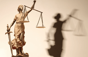 حق حبس و شرایط اعمال آن(تفسیر حق حبس زوجه)/*رضا یوسفی/وکیل و کارشناس ارشد حقوق خصوصی